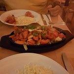 صورة فوتوغرافية لـ Restaurant Meena Kumari