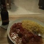 Foto de Indian Farmer Tandoori Restaurant