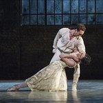 Foto di The Norwegian National Opera & Ballet