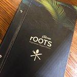 Φωτογραφία: Roots Vegan & Vegetarian Place