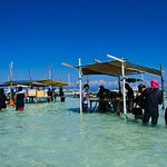 Foto di Virgin Island