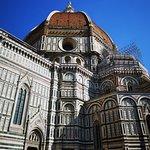 Фотография Piazza del Duomo