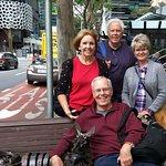 Walk Brisbane의 사진