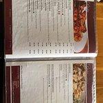 Φωτογραφία: Ir Rokna Restaurant and Pizzeria