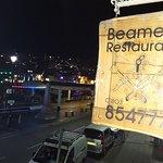 Bild från Beamers Restaurant