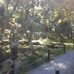 Photo of Sanzen-in Temple