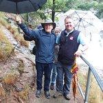 Zdjęcie Queensland Day Tours