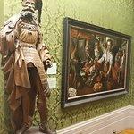 Bild från Walker Art Gallery
