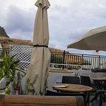 Zdjęcie Melia Cafe Lindos