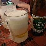 Photo of CAMI Restaurant & Bar