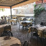 Photo of Ristorante Pizzeria Le Scalette
