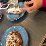 Cafetoria roastery의 사진