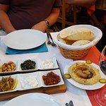 Foto van Side Ocakbasi Restaurant
