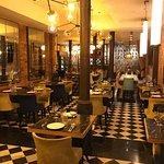 Photo of Vivo Tapas Restaurant