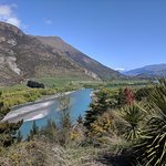 Foto de Queenstown Trail