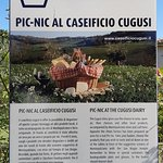 Photo de Caseificio Cugusi Silvana