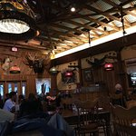 Photo of Pump House Restaurant & Saloon