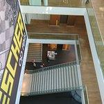 Fries Museumの写真