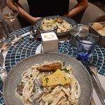 Foto de Il ristorante
