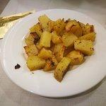 Photo of Ristorante Pizzeria All'Angolo