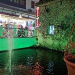 Foto van The Duck Pond