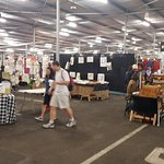 ภาพถ่ายของ Rosebank Sunday Market
