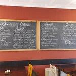 Photo of Osteria Bar del Jack