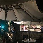 Photo of La Regate Resto Bar