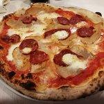 Photo of Pizzeria Ristorante il Fornino