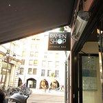 Photo of Ramen Shop