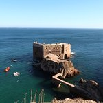 Photo of Berlengas Archipelago