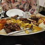 Billede af Del Posto Restaurant & Wine Bar