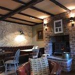 Foto de The Devonshire Arms