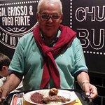 Photo de Mania de Churrasco Prime Steak House