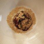 Foto di Restaurant leaven