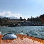 صورة فوتوغرافية لـ Bellagio Water Limousines