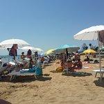 Foto van Alta Marea