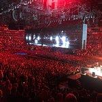Foto de Lanxess Arena