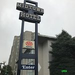 The Midtown Hotel Photo