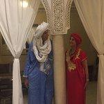 Viajeros Por Marruecos照片