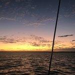 ภาพถ่ายของ Cruise Ningaloo