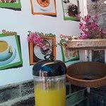 Kasik Manti & Ev Yemekleri Foto