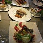Photo de Bitter Deck Restaurant