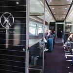 Photo of Heathrow Express