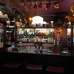 Photo of Bad Bobs Temple Bar