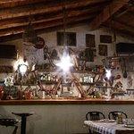 Photo of Restaurante El Carro