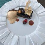 Photo of Atlantico Bar & Restaurante