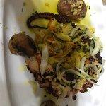 Foto de Restaurante O Pomar