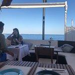 Foto di Ohana Ibiza
