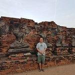 柴瓦塔那蘭寺照片